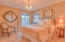2830 NE Lake Dr, Lincoln City, OR 97367 - Master bedroom