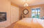 2830 NE Lake Dr, Lincoln City, OR 97367 - Fireplace in master