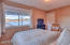 2830 NE Lake Dr, Lincoln City, OR 97367 - View from guest bedroom