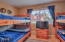 2830 NE Lake Dr, Lincoln City, OR 97367 - 2nd guest bedroom