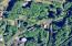 TL 2000 Hanley Dr, Yachats, OR 97498 - Aerial View Plat Map