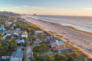 5770 Austin, Pacific City, OR 97112