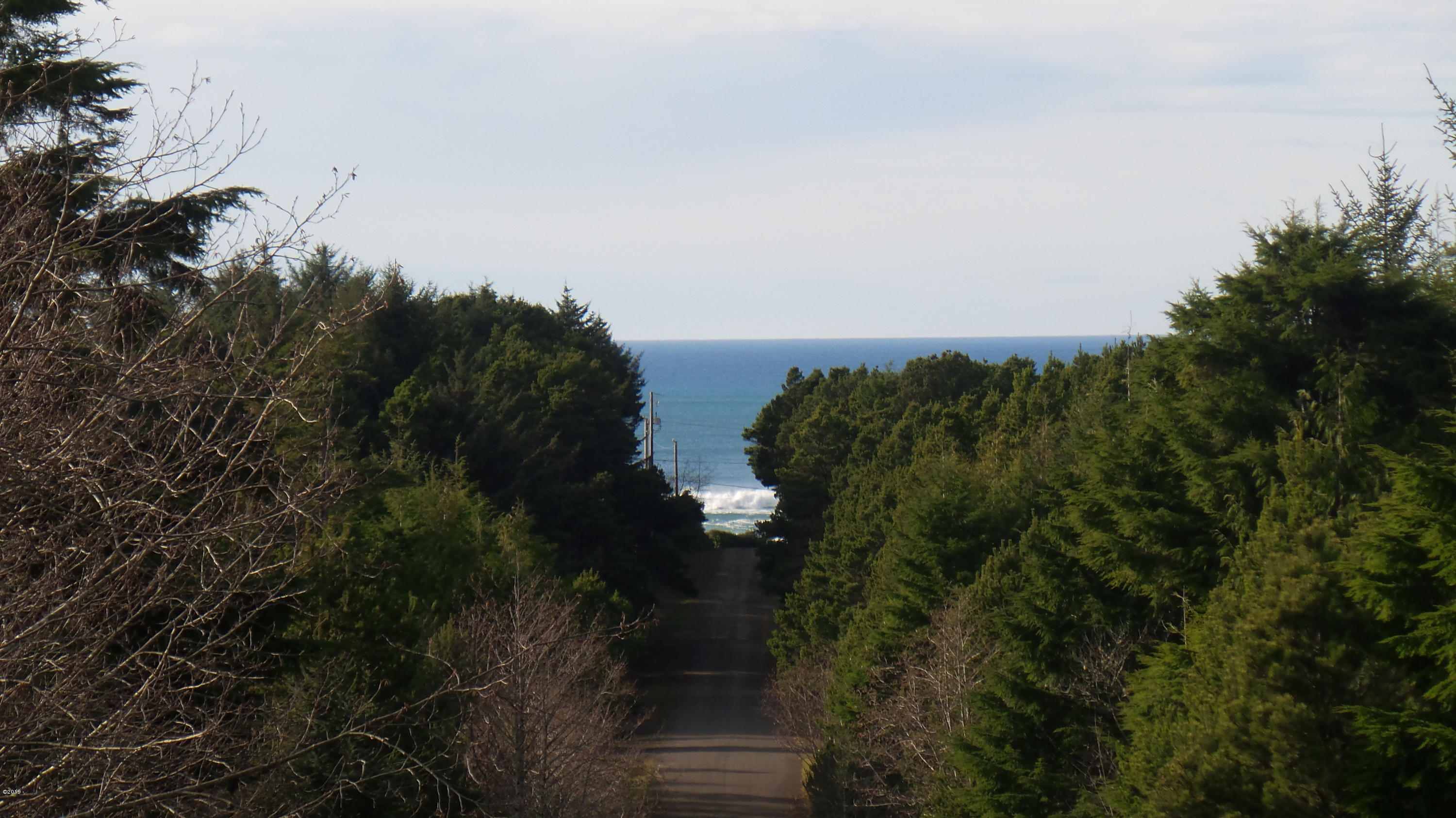 LOT 200 SW Edgewater Dr, Waldport, OR 97394 - Edgewater-1