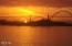 1000 SE Bay Blvd, L-2 444, Newport, OR 97365 - Crabbing Dock