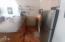 1000 SE Bay Blvd, L-2 444, Newport, OR 97365 - 444 Kitchen Applicances