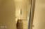 1000 SE Bay Blvd, L-2 444, Newport, OR 97365 - 444 Bath - Heated Tile Floor