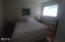 1000 SE Bay Blvd, L-2 444, Newport, OR 97365 - 444 Bedroom - King Size