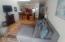 1000 SE Bay Blvd, L-2 444, Newport, OR 97365 - 444 Living Area +