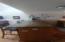 1000 SE Bay Blvd, L-2 444, Newport, OR 97365 - 444 Granite Counter