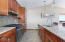 35371 6th St, Pacific City, OR 97135 - Granite and center island