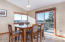 35371 6th St, Pacific City, OR 97135 - River views