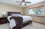 35371 6th St, Pacific City, OR 97135 - Lower Master bdrm