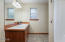 35371 6th St, Pacific City, OR 97135 - Master Bath