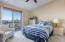 35371 6th St, Pacific City, OR 97135 - Upper Master bdrm