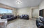 35371 6th St, Pacific City, OR 97135 - 2nd level Family Room