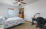 35371 6th St, Pacific City, OR 97135 - 1st level guest bdrm