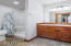 35371 6th St, Pacific City, OR 97135 - 1st level bath