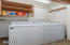 35371 6th St, Pacific City, OR 97135 - Utility closet