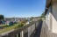 35371 6th St, Pacific City, OR 97135 - Viewing deck