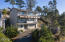 35371 6th St, Pacific City, OR 97135 - 353716th-24