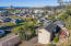 35371 6th St, Pacific City, OR 97135 - Aerial of back patio