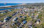 35371 6th St, Pacific City, OR 97135 - 353716th-27