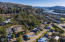 35371 6th St, Pacific City, OR 97135 - 353716th-28