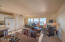 2209 SW Coast Ave, Lincoln City, OR 97367 - 2209SWCoastAve (5)