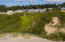 2209 SW Coast Ave, Lincoln City, OR 97367 - 2209SWCoastAerial (2)