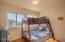 2209 SW Coast Ave, Lincoln City, OR 97367 - 2209SWCoastAve (4)