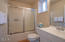 2209 SW Coast Ave, Lincoln City, OR 97367 - 2209SWCoastAve (9)