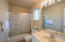 2209 SW Coast Ave, Lincoln City, OR 97367 - 2209SWCoastAve (13)