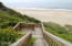 2209 SW Coast Ave, Lincoln City, OR 97367 - 2209SWCoastAve (15)
