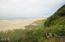 2209 SW Coast Ave, Lincoln City, OR 97367 - 2209SWCoastAve (16)