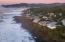 530 SW Edgewater, Depoe Bay, OR 97341 - 530 SW Edgewater