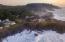 530 SW Edgewater, Depoe Bay, OR 97341 - 530 SW Edgewater-
