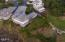 530 SW Edgewater, Depoe Bay, OR 97341 - Basalt rock frontage
