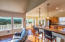 , Neskowin, OR 97149 - Gracious living
