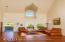 , Neskowin, OR 97149 - Great room/open concept