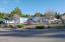 260 SE Anchor Ave, Depoe Bay, OR 97341 - Low maintenance yard