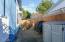 260 SE Anchor Ave, Depoe Bay, OR 97341 - Dog Run