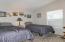 260 SE Anchor Ave, Depoe Bay, OR 97341 - Bedroom #2
