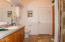 260 SE Anchor Ave, Depoe Bay, OR 97341 - 2nd Bathroom