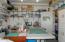 260 SE Anchor Ave, Depoe Bay, OR 97341 - Craft Room/Den