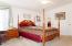260 SE Anchor Ave, Depoe Bay, OR 97341 - Master Suite