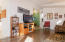 260 SE Anchor Ave, Depoe Bay, OR 97341 - Family Room