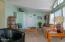 260 SE Anchor Ave, Depoe Bay, OR 97341 - Living Room