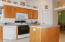 260 SE Anchor Ave, Depoe Bay, OR 97341 - Kitchen