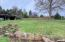 4665 NE H Ave, Neotsu, OR 97364 - H Ave