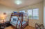 2207 SW Coast Ave, Lincoln City, OR 97367 - 2207SWCoastAve (8)